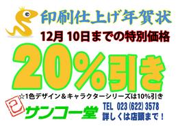 20% 印刷仕上げ(12.10のコピー.jpg
