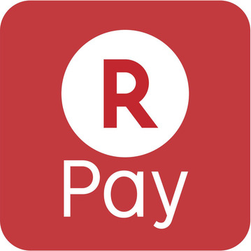 rakuten-pay sticker02.jpg